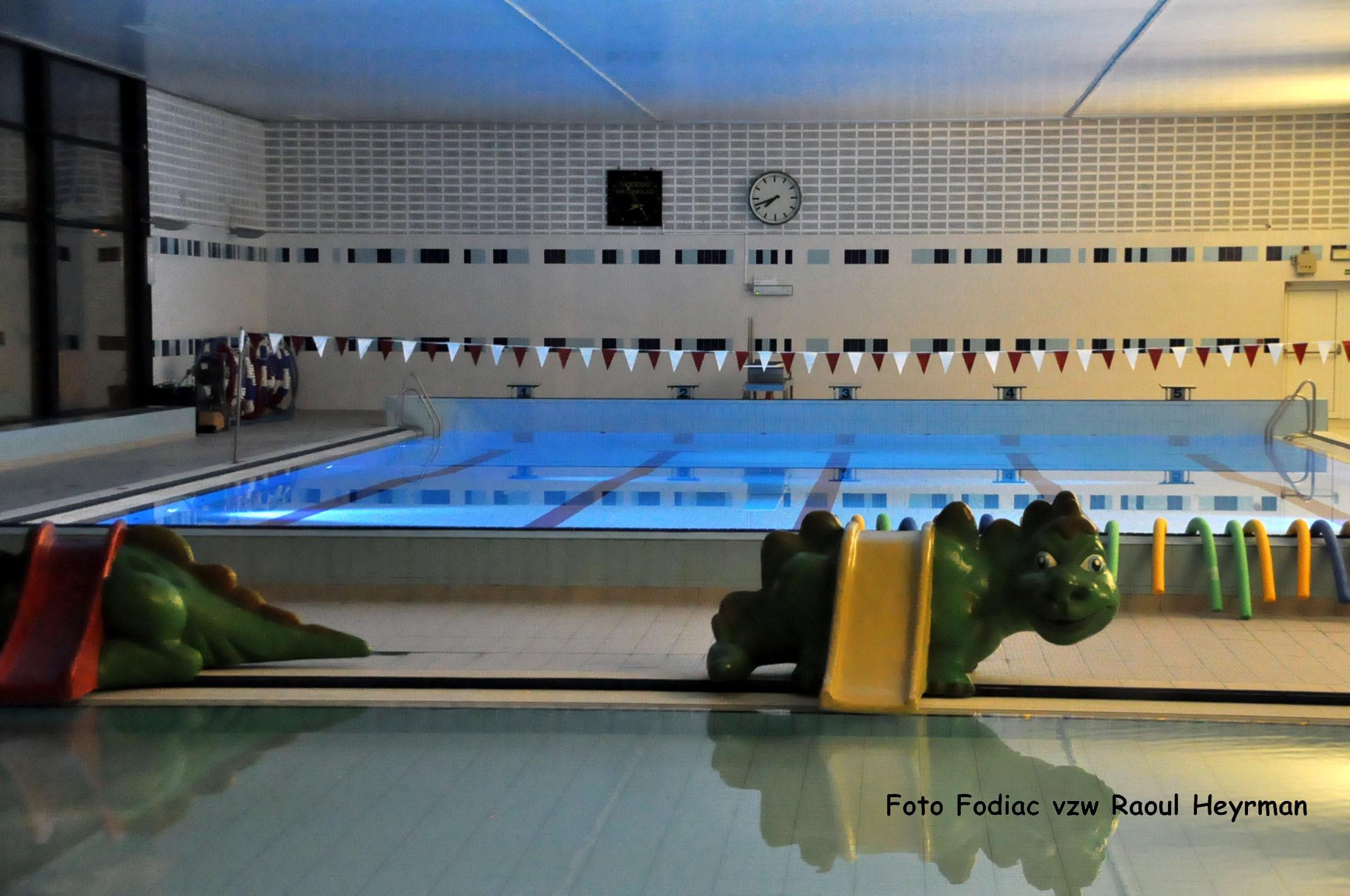 Aartselaar zwembad fauteuil 2017 - Fotos van zwembaden ...
